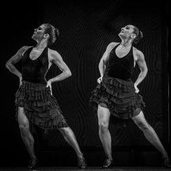 daniel-dona-black-box-fotografia-beatrix-molnar-9