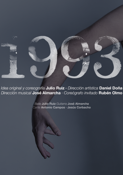 1993JULIORUIZ