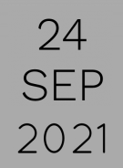 24SEPT