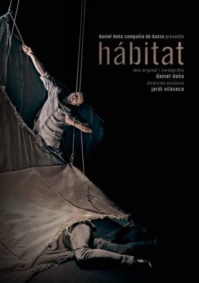 cartel-habitat