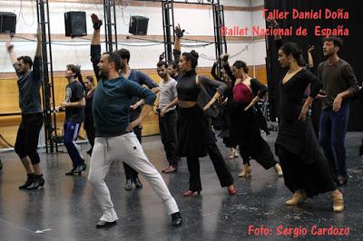 danzaria-ballet-nacional-daniel-dona-sergio-cardozo-3