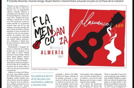 daniel-dona-indanza-festival-almeria