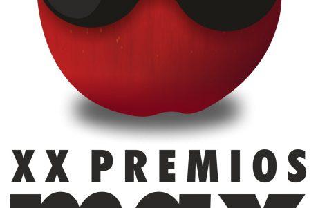 logo-max-xx-v_finalista