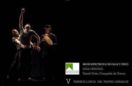 nada-personal-premios-lorca-del-teatro-andaluz-daniel-dona