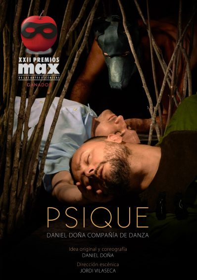Cartel-PSIQUE-(Redes)