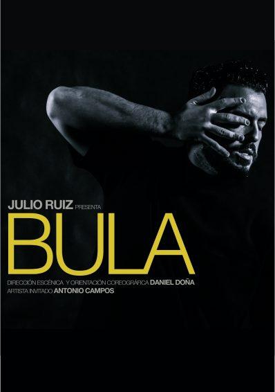 BULA 1x1